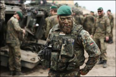 Feature-Bundeswehr-KSK-Syria-1