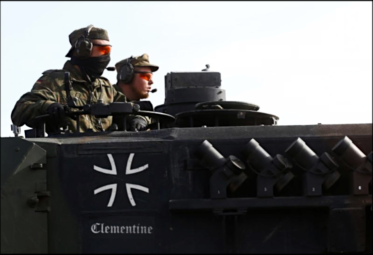 Feature-Bundeswehr-Panzerlehrbrigade-9