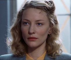 Feature-Cate-Blanchett-I