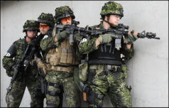 Feature-Danish-Royal-Army-I-T2