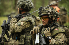 Feature-Danish-Royal-Army-III-T2