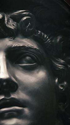 Feature-Excerpt-Renaissance-Kunst