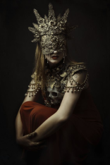 Feature-Laura-Sheridan-Photographie-Blind-Mask-I