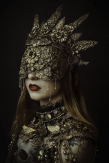Feature-Laura-Sheridan-Photographie-Blind-Mask-II