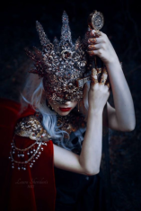 Feature-Laura-Sheridan-Photographie-Blind-Mask-IV