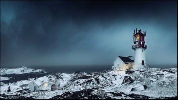 Feature-North-Sea-I