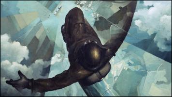 FEATURE-Prima-che-si-apra-il-paracadute-by-Tullio-Crali-1939 1920x1080