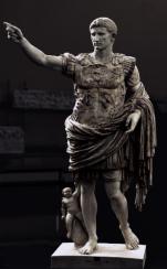 Feature-Prima-Porta-Augustus-1AD