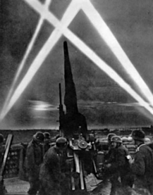 Feature-St-Pauli-Flakturme-Luft-Krieg-I