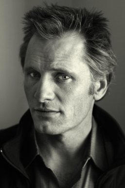 Feature-Viggo-Mortensen-I
