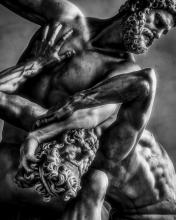 Giambologna-Hercules-and-Nessus-1599