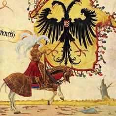 HRE-Albrecht-Altdorfer-Feature