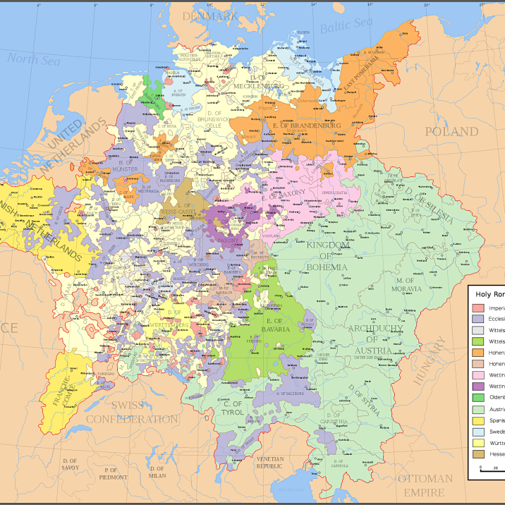 HRE-Map-1648-Feature