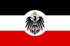 NDB-Fahne-II