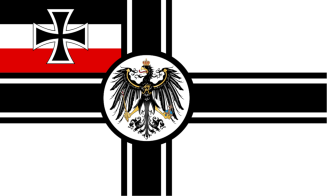 NDB-Prussia-Banner-Feature