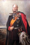 Paul-Bülow-1879-Kaiser-Wilhelm-I-anagoria