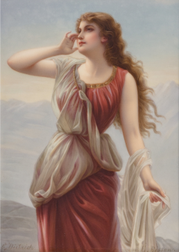 R. Dietrich-Jungfrau-im-Rot-After-Edouard-Bisson
