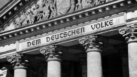 Reichstag-1