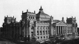 Reichstag-2