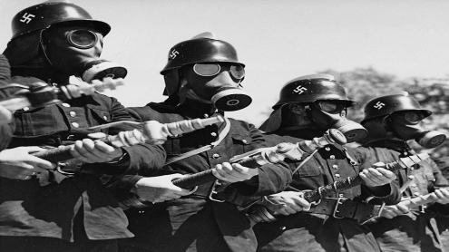 Schutz-der-Vaterland-7