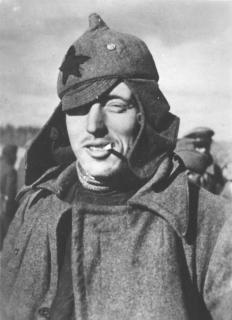 Soviet-II