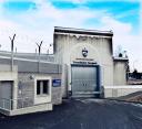 Trondheim-fengsel-I-T2
