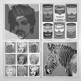 Warhol-Vomitorium-I