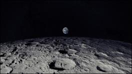 FEATURE-Der-Mond-und-Die-Erde