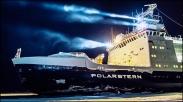 FEATURE-Deutsch-Eisbrecher-schiff-Polarstern