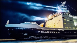 FEATURE-Deutsch-Eisbrecher-schiff-Polarstern