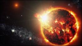 FEATURE-Die-Kraft-der-Sonne