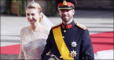 FEATURE-HRH-Grand-Duke-Guillaume-und-Grand-Duchess-Stéphanie-I