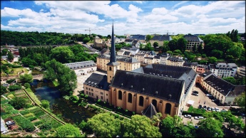 FEATURE-Luxembourg-II
