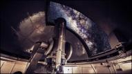 FEATURE-Observatorium-Sternenklar-macht