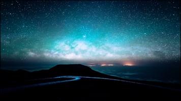 FEATURE-Sternenklar-Natürliche-Nacht-I