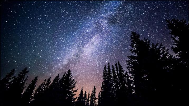 FEATURE-Sternenklar-Natürliche-Nacht-II