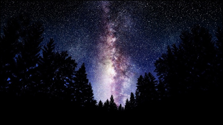 FEATURE-Sternenklar-Natürliche-Nacht-III