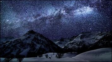 FEATURE-Sternenklar-Natürliche-Nacht-IV