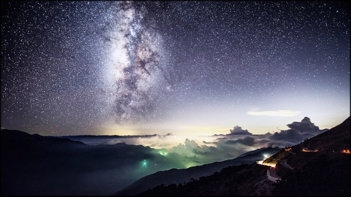 FEATURE-Sternenklar-Natürliche-Nacht-V