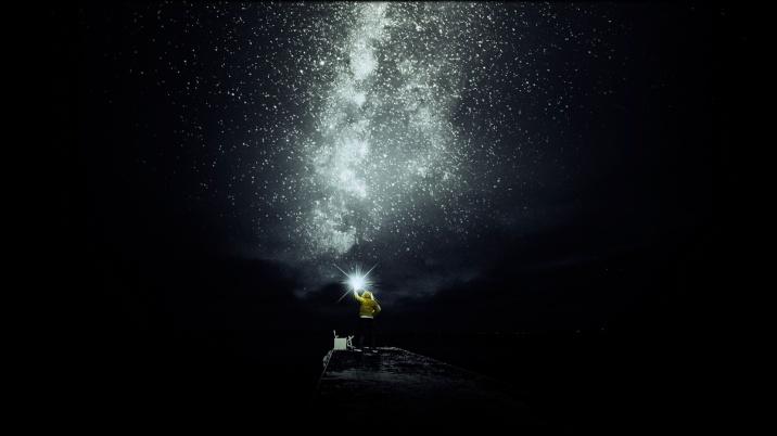 FEATURE-Sternenklar-Natürliche-Nacht-VI