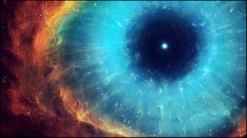 FEATURE-Supernova-Dein-blaues-Auge