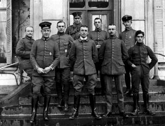 Prussian-Jagdstaffel-11