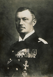 FEATURE-Almirante-Reinhard-Scheer-Kaiserliche-marine