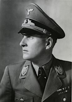 FEATURE-Baldur-von-Schirach-III