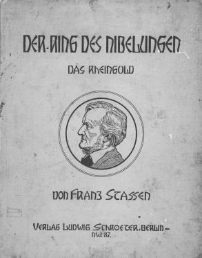 FEATURE-Der-Ring-des-Nibelungen-I