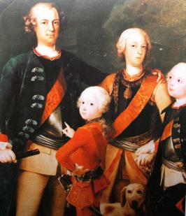 FEATURE-Die-Söhne-von-Friedrich-Wilhelm-I
