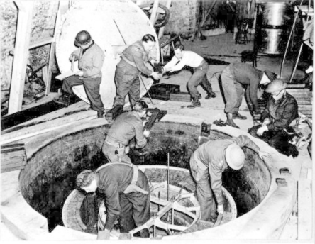 FEATURE-German-Experimental-Reactor-Haigerloch-1945