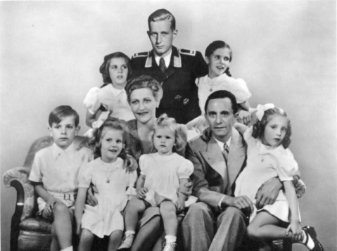 FEATURE-Goebbels-Family-Portrait