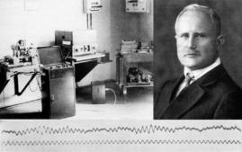 FEATURE-Hans-Berger-E-lektrenkephalogramm-I