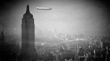 FEATURE-Hindenburg-LZ-130-Graf-Zeppelin-I
